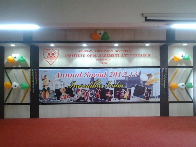 annual-gathering2