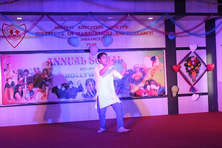 annual_gathering2