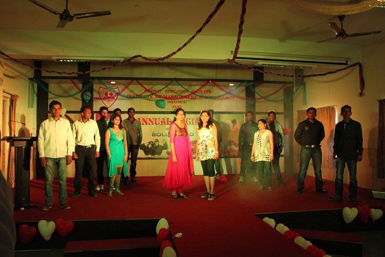 annual_gathering3