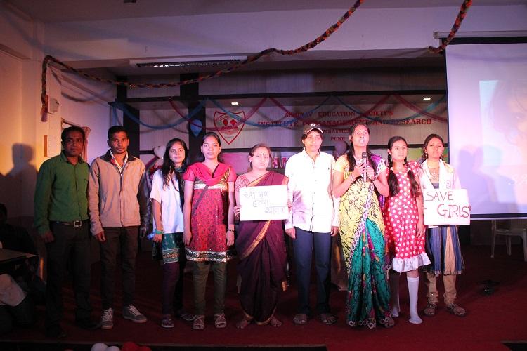 annual_gathering9