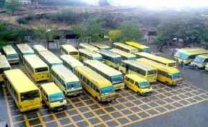 busservice